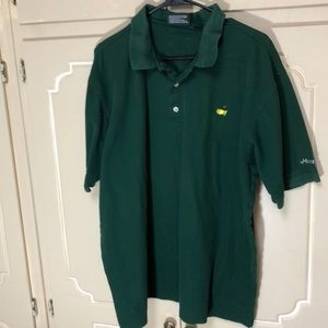Masters Collection Polo Shirt